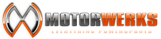 Motorwerks,Rockledge, Florida, Pre-Owned, Used, Scooter, ATV, Go Kart, Dirt Bike, Motorcycle, Financing, Parts, Accessories, Dir